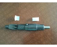 Injector Nozzle KDEL97P10 for BOSCH