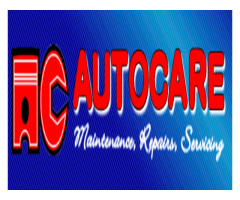 Car Service And Mechanic New Lynn - Autocare