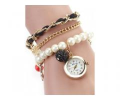 Women's Watches - Buy Latest Women's Watches Online