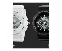 Women's Watches - Buy Latest Women's Watches Online