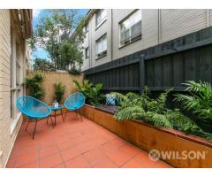 St Kilda rentals - Wilson agents