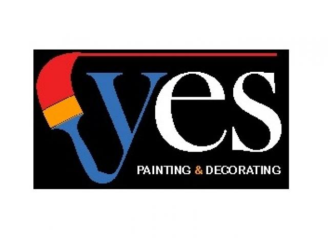 Commercial Painting Melbourne