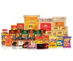 Buy Online Grocery At Bigmamma.in