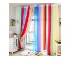 Gk Blinds & Curtains