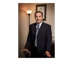 Peter C.Ghiz Law Corporation - Lawyers Charlottetown PEI