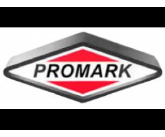 Promark - Custom Metal Stamping & Assembly Manufacturer
