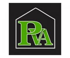 Property View Asia | Real Estate Philippines