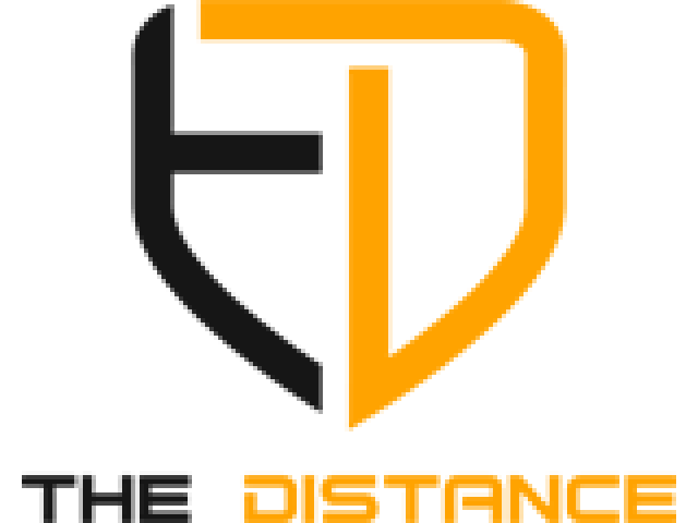 The Distance - Crossfit & Hiking Gear, Outdoor Clothing Australia