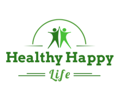 Healthy Happy Life - How To Lose Weight Quickly - Isagenix Products