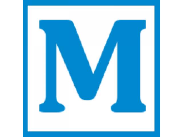 MyCodeWeb.com