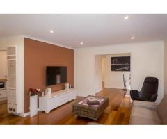 Golden Age Homes - House Relocation Victoria, House Removalists Melbourne