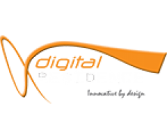 Digital Residence - Digital System Designers, Developers, Integrators Brisbane