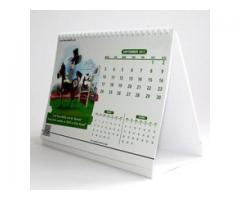 paper bags, boxes, brochures, calendars printing manufacturers