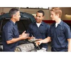 Davies Auto Service - Car Repairs & Servicing Mechanics Mississauga Ontario