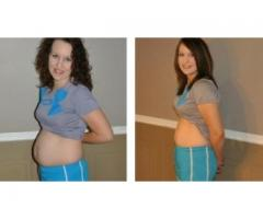 Sooper Diet NZ - Buy Pure HCG Diet in NZ