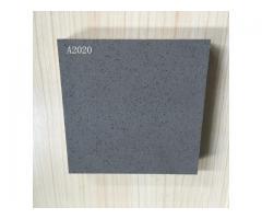 Hot Sale Artificial Quartz Stone Slab