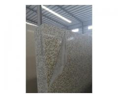Bestone Artificial Quartz Stone Slab for Pre-fabricated Countertop for Kitchen Use