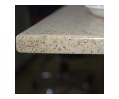 Custom Countertops Manmade Stone Table Tops  Table Top Design