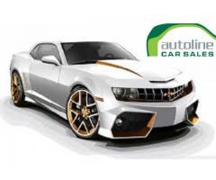 Car Sales Melbourne   Autoline Car Sales