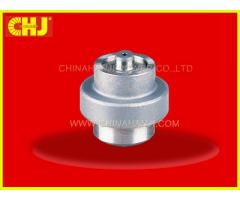 Delivery valve  A D/V 134110-0520 P4