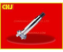 Drive shaft VE pump parts 146200-0300 20MM(Deep hole)