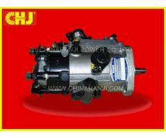 Pumps VE pump parts 1 467 030 309 17mm