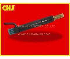 sell STANADYNE Pencil Injector  4W8483 CAT 3208 DITA (Marine)