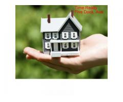 Proffessional Real Estate Services In Five Dock