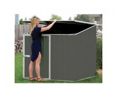Garden Shed Is The Leading Supplier Of Quality Garden Sheds With The Lowest  Price On The Market. Sheds In Melbourne, Sydney, Brisbane Or Anywhere In ...