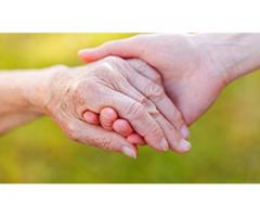 Fairways Supported Living - Aged Care Community Tweed Heads