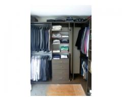 Versa Robes - Custom Built In Wardrobes & Closets in Melbourne