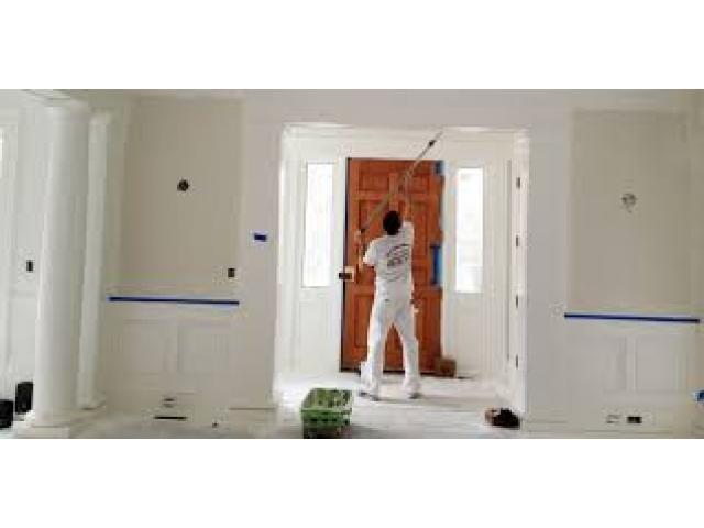 Painters Auckland - Interior Services