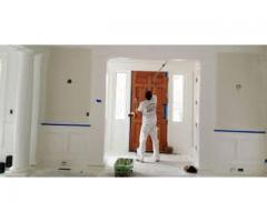 Painters Auckland - Interior Services