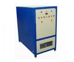 Water Chiller - Industrial Machines