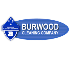 Office Cleaning Company in Melbourne