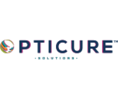 Wall Printing Machine | Opticure Solutions
