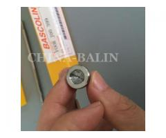 Common Rail Control Valve F00V C01 033