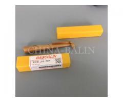 BOSCH control valve F00R J01 329 Common Rail