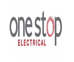 Emergency Electrician and Electrical Contractors Sunbury