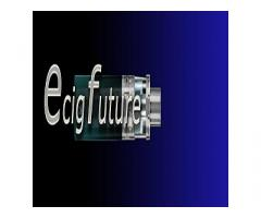 E Cigarette and Vaping Store Melbourne - Ecigfuture