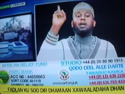 Somali TV infomercials    what sells late @ nite - SomaliNet Forums