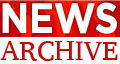 SomaliNet News Archive